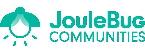 JouleBug Communities